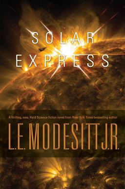 Solar Express Modesitt-small