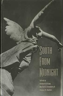 SouthFromMidnight
