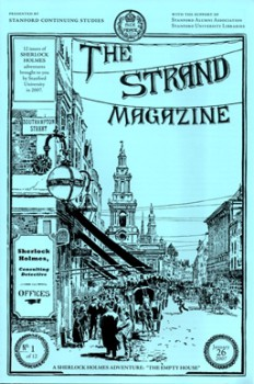 Stanford_Cover