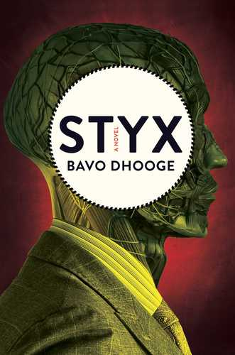 Styx Bavo Dhooge-small