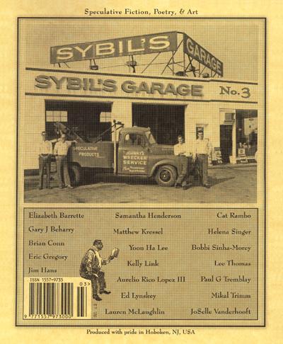 Sybils Garage 3-small