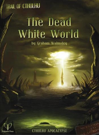 The Dead White World-small