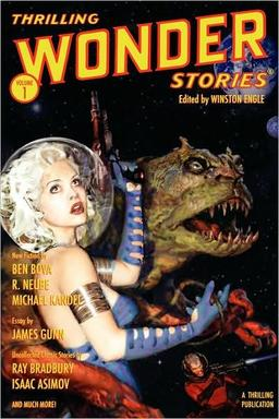 Thrilling Wonder Stories-small