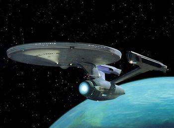 USS Enterprise-small