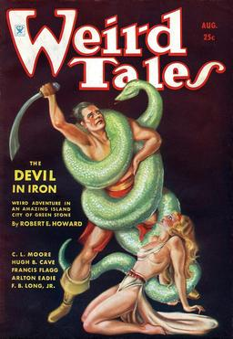 Weird Tales August 1934-small