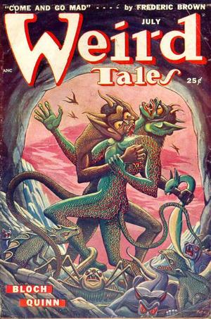 Weird Tales July 1949-small