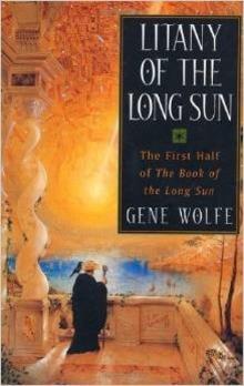 Wolfe Long sun