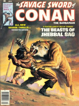 2566521-savage_sword_of_conan_027_01