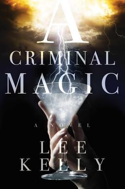 A Criminal Magic-small