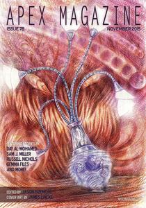 Apex-Magazine-Issue-78-rack