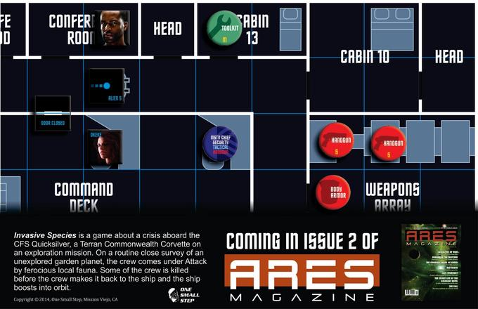 Ares Magazine 2 Invasive Species-small