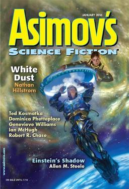 Asimov's Science Fiction January 2016-small