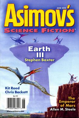 Asimov's Science Fiction June 2010-small