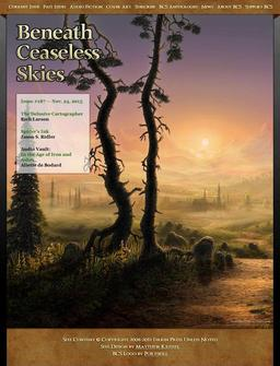 Beneath Ceaseless Skies 187-small