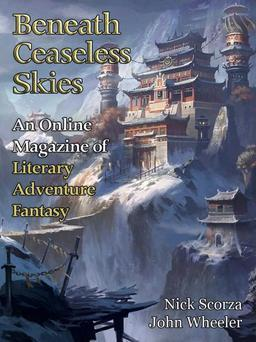 Beneath Ceaseless Skies 188-small
