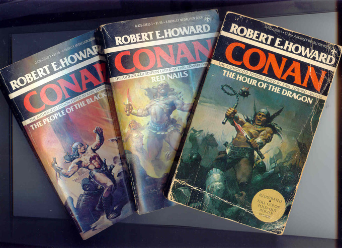 Berkley Conan-small