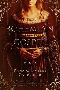 Bohemian Gospel-small