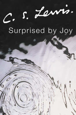 Surprised By Joy
