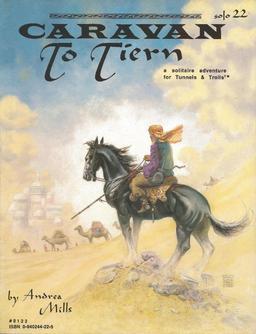 Caravan to Tiern-small