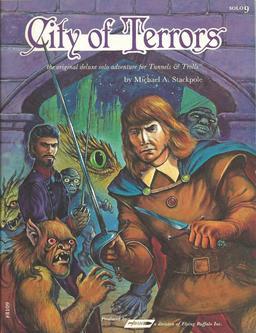 City of Terrors-small