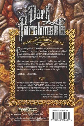 Dark Parchments-back-small