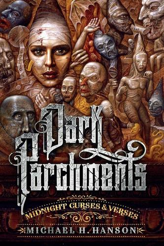 Dark Parchments-small
