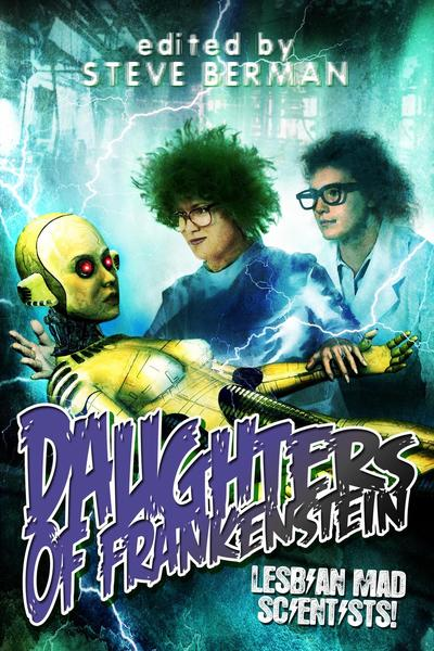 Daughters of Frankenstein-small