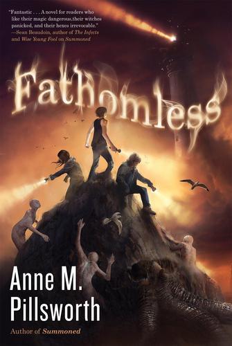 Fathomless-small