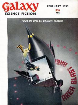 Galaxy February 1953-small