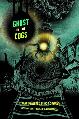 Ghost in the Cogs-small