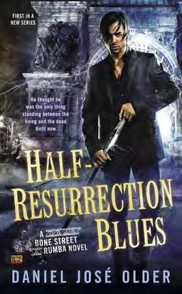Half-Resurrection Blues-small