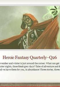 Heroic-Fantasy-Quarterly-Q26-rack
