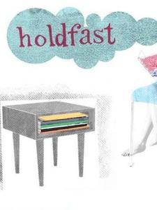 Holdfast-Magazine-7-rack