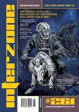 Interzone 261-small