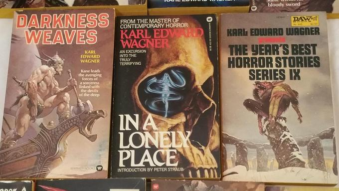 Karl Edward Wagner books 4-small