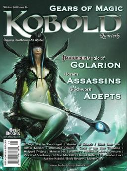 Kobold Quarterly 16-small