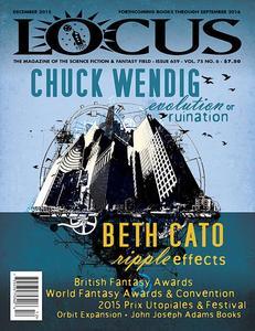 Locus-December-2015-rack