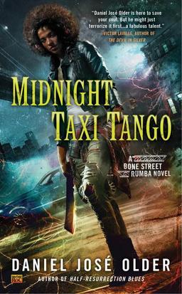 Midnight Taxi Tango-small