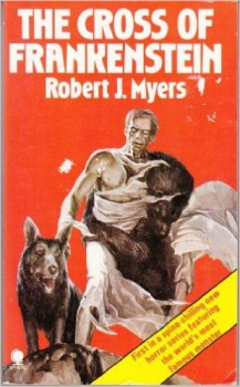 Myers Cross 1