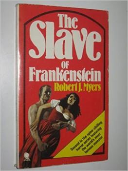 Myers Slave 1