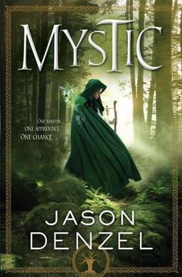 Mystic Jason Denzel-small