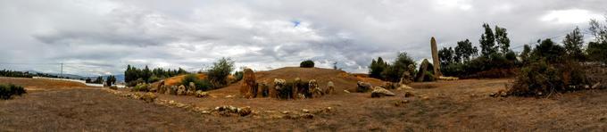 Mzoura panoramic photo-small