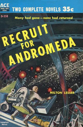 Recruit for Andromeda-small