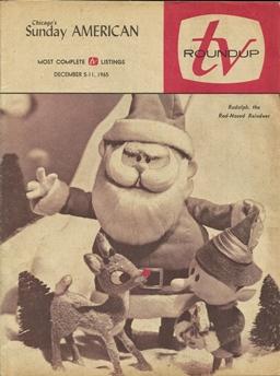 Rudolph_tvguide