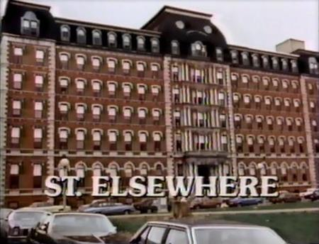 St Elsewhere-small