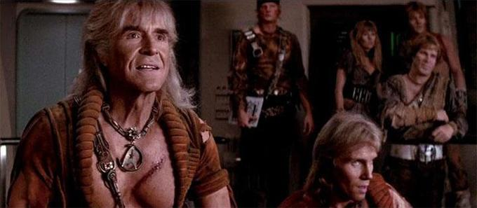 Star Trek II Khan-small
