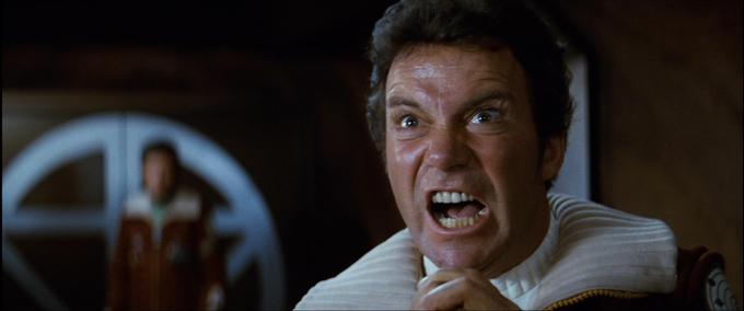 Star Trek II The Wrath of Khan-small