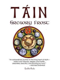 Tain Gregory Frost ebook-small