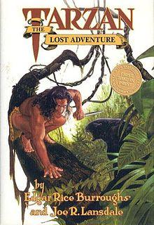 Tarzan_the_lost_adventure