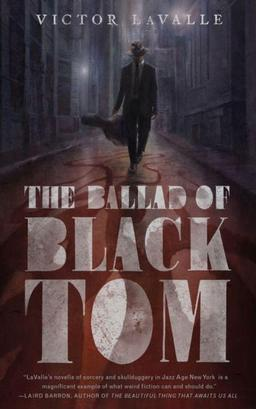 The Ballad of Black Tom-small
